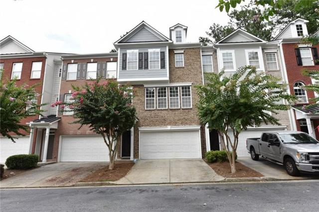 2929 Wintercrest Way, Doraville, GA 30360 (MLS #6037058) :: North Atlanta Home Team