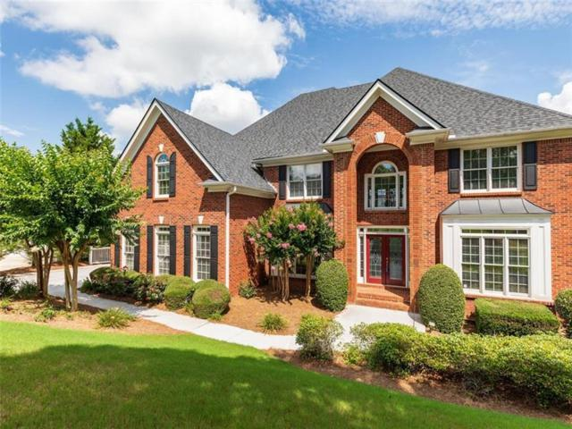 415 Autry Mill Circle, Johns Creek, GA 30022 (MLS #6037136) :: RE/MAX Paramount Properties