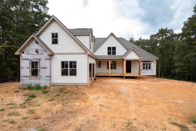 16 Branson Mill Nw Drive, Cartersville, GA 30120 (MLS #6037556) :: Iconic Living Real Estate Professionals