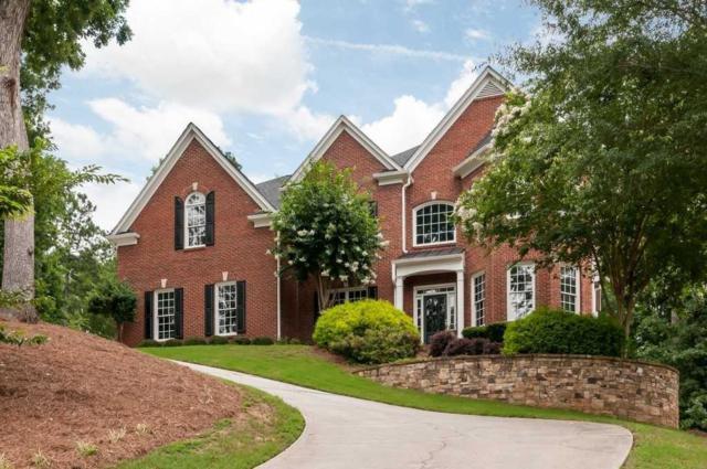 2045 Fife Ridge Court, Roswell, GA 30075 (MLS #6037894) :: Iconic Living Real Estate Professionals