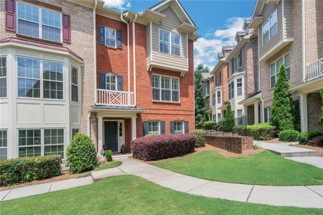 10265 Minion Court, Johns Creek, GA 30022 (MLS #6038173) :: North Atlanta Home Team