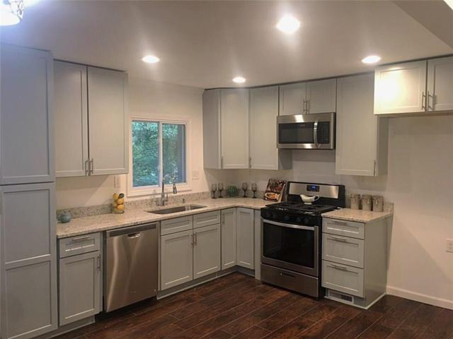 3761 Turner Heights Drive, Decatur, GA 30032 (MLS #6038282) :: RE/MAX Paramount Properties