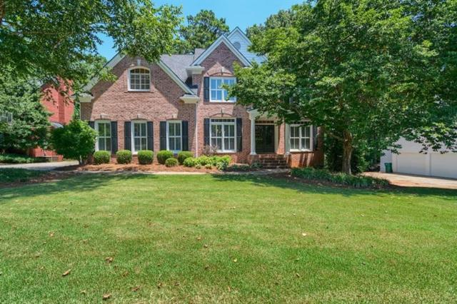 210 Glenbrook Lane, Canton, GA 30115 (MLS #6038285) :: North Atlanta Home Team