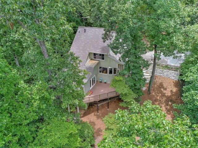 500 Mountain Creek Trace NW, Atlanta, GA 30328 (MLS #6038446) :: Kennesaw Life Real Estate