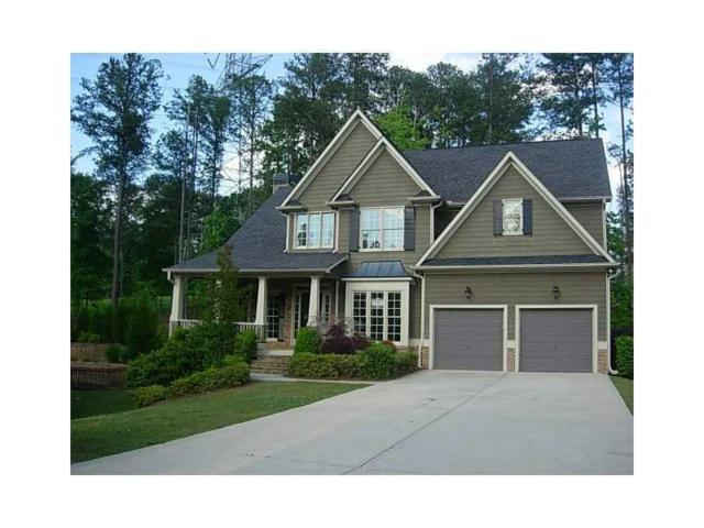 1972 Addington Trail, Acworth, GA 30101 (MLS #6038733) :: Kennesaw Life Real Estate