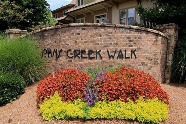 859 Millwork Circle, Johns Creek, GA 30097 (MLS #6038877) :: RE/MAX Paramount Properties