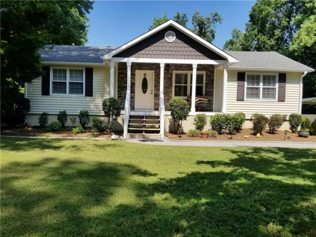 705 Mulberry Circle, Woodstock, GA 30189 (MLS #6039144) :: Kennesaw Life Real Estate