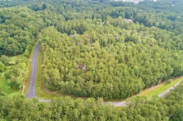 5090 Rutledge Drive, Acworth, GA 30101 (MLS #6039753) :: RE/MAX Paramount Properties