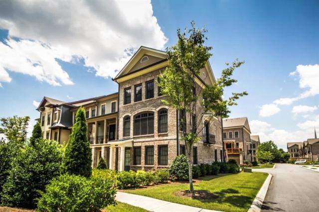 6083 Lucas Street, Norcross, GA 30071 (MLS #6040159) :: RE/MAX Paramount Properties