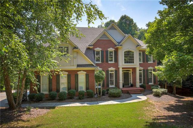 755 Vinings Estates Drive SE, Smyrna, GA 30126 (MLS #6040321) :: RCM Brokers
