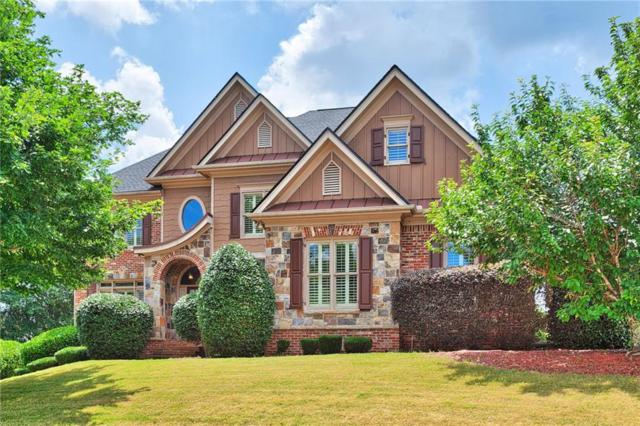 2959 Heart Pine Way, Buford, GA 30519 (MLS #6040374) :: The Russell Group