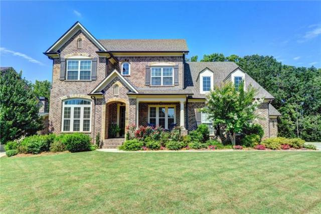 2415 Bronze Court, Cumming, GA 30041 (MLS #6040715) :: The Zac Team @ RE/MAX Metro Atlanta