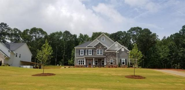109 Gingers Way, Mcdonough, GA 30252 (MLS #6040836) :: RE/MAX Paramount Properties