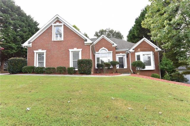 635 Links View Drive, Sugar Hill, GA 30518 (MLS #6041041) :: RE/MAX Prestige