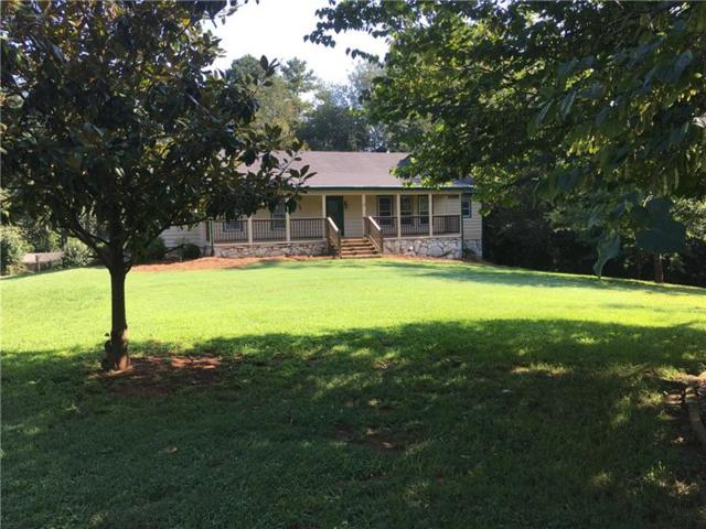 6903 E Cherokee Drive, Canton, GA 30115 (MLS #6041223) :: North Atlanta Home Team