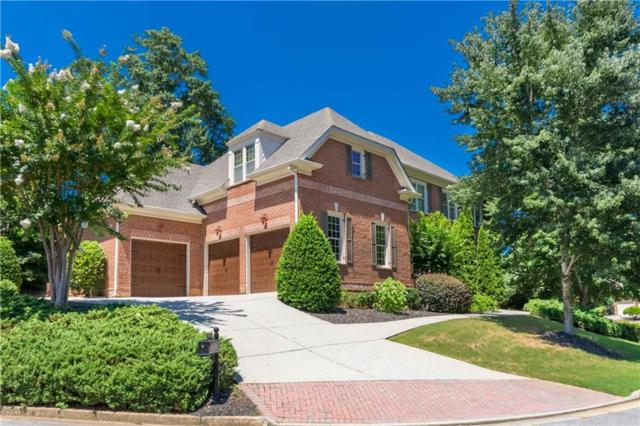 175 Sage Run Trail, Duluth, GA 30097 (MLS #6041335) :: North Atlanta Home Team