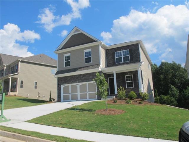 5770 Lanier Valley Parkway, Sugar Hill, GA 30518 (MLS #6041373) :: North Atlanta Home Team
