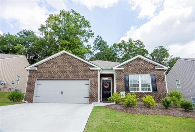 212 Hollyhock Lane, Dallas, GA 30132 (MLS #6041381) :: RE/MAX Paramount Properties