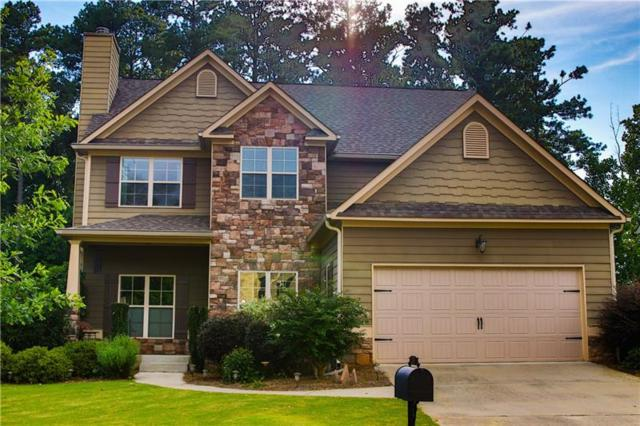 4030 Silverthorn Trace, Cumming, GA 30028 (MLS #6041450) :: Iconic Living Real Estate Professionals