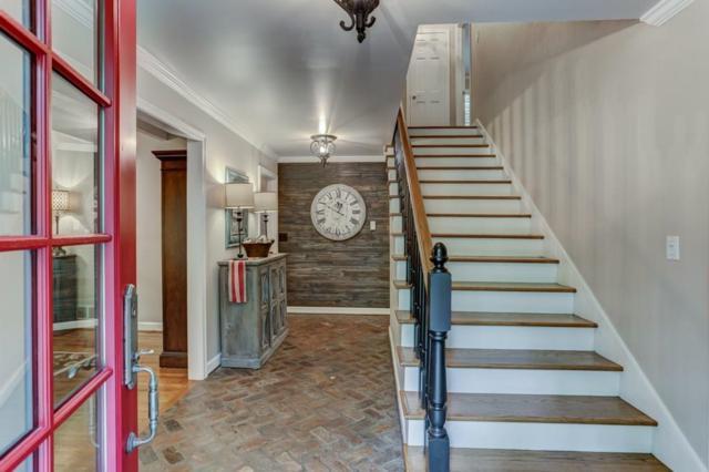 7070 Riverside Drive, Atlanta, GA 30328 (MLS #6041908) :: RE/MAX Paramount Properties