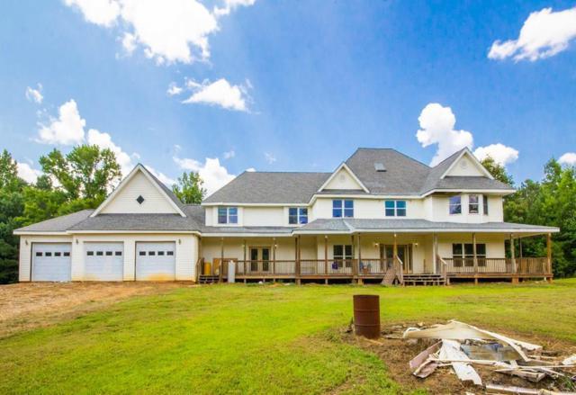 180 Emerald Green Drive, Lexington, GA 30648 (MLS #6041930) :: RE/MAX Paramount Properties