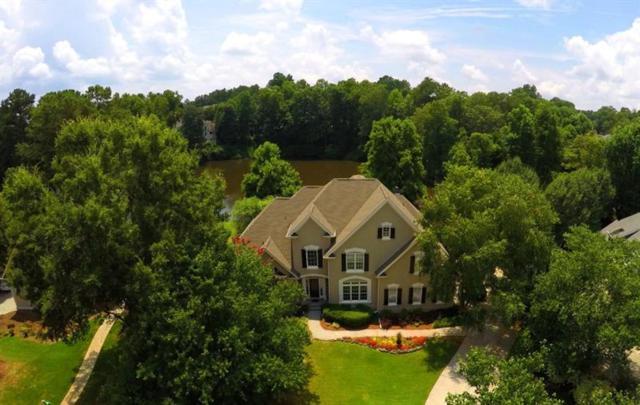525 Rippling Water Lane, Johns Creek, GA 30097 (MLS #6042164) :: North Atlanta Home Team