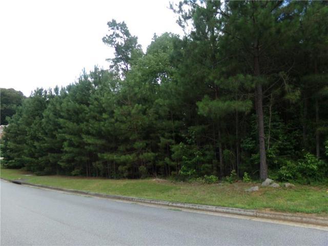 5805 Larch Lane, Douglasville, GA 30135 (MLS #6042610) :: RE/MAX Paramount Properties
