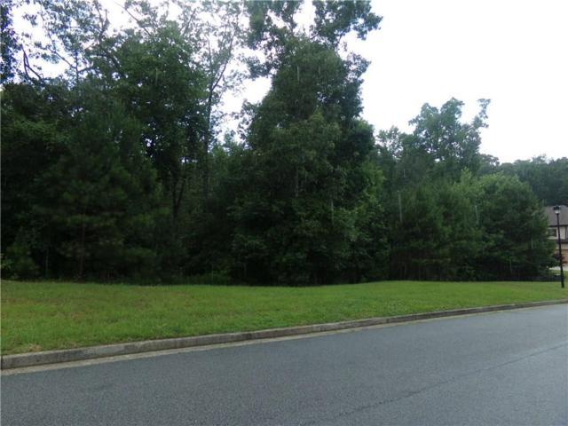 7503 Elderberry Drive, Douglasville, GA 30135 (MLS #6042828) :: RE/MAX Paramount Properties