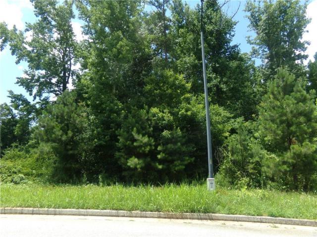 145 Mary Hill Lane, Douglasville, GA 30134 (MLS #6042832) :: The Zac Team @ RE/MAX Metro Atlanta