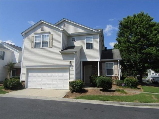 119 Swanee Lane, Woodstock, GA 30188 (MLS #6042870) :: North Atlanta Home Team