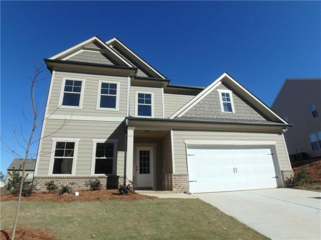 342 Brighton Park Circle, Hoschton, GA 30548 (MLS #6043041) :: North Atlanta Home Team