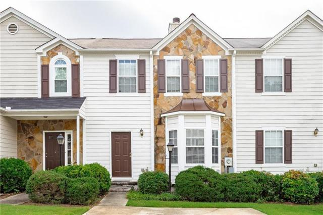 4323 Thorngate Lane, Acworth, GA 30101 (MLS #6043343) :: RE/MAX Paramount Properties
