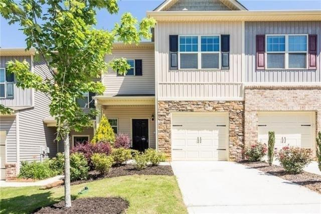 549 Oakside Place, Acworth, GA 30102 (MLS #6043557) :: Kennesaw Life Real Estate