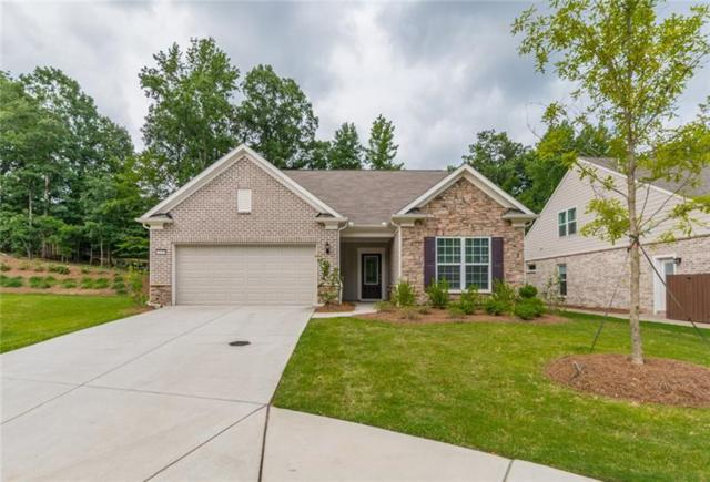3150 Thistle Trail, Suwanee, GA 30024 (MLS #6043820) :: North Atlanta Home Team