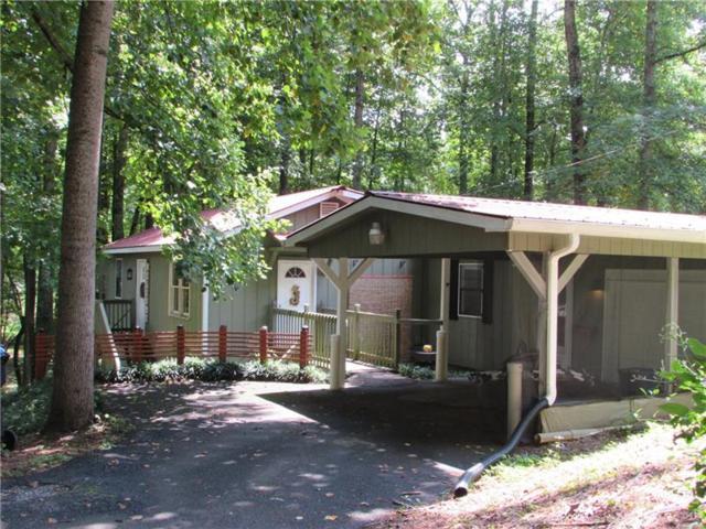 834 Peardon Court, Canton, GA 30115 (MLS #6044017) :: North Atlanta Home Team