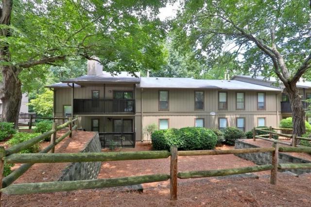 2401 Cumberland Court SE, Smyrna, GA 30080 (MLS #6044578) :: Buy Sell Live Atlanta