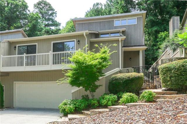 3020 Sawtooth Circle, Alpharetta, GA 30022 (MLS #6045054) :: North Atlanta Home Team
