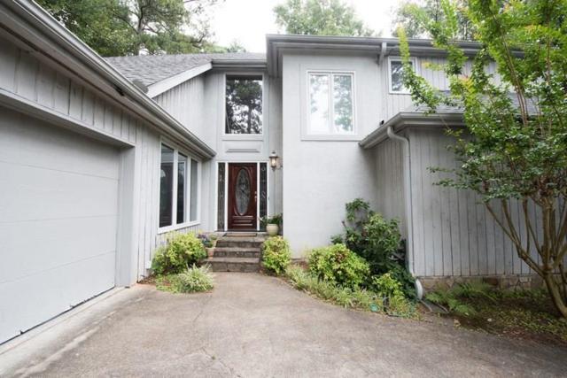 10045 Bankside Drive, Roswell, GA 30076 (MLS #6045059) :: Todd Lemoine Team