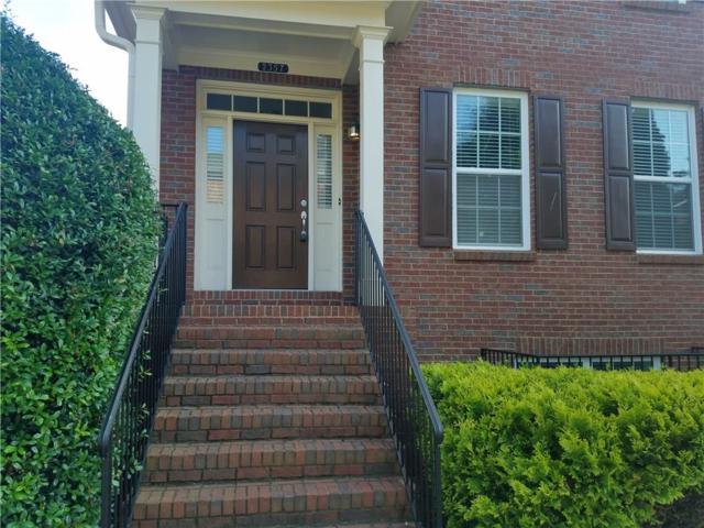 2357 Gallard Street, Lawrenceville, GA 30043 (MLS #6045465) :: Iconic Living Real Estate Professionals