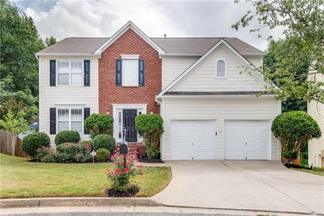 1265 Winthrope Chase Drive, Alpharetta, GA 30009 (MLS #6045476) :: North Atlanta Home Team
