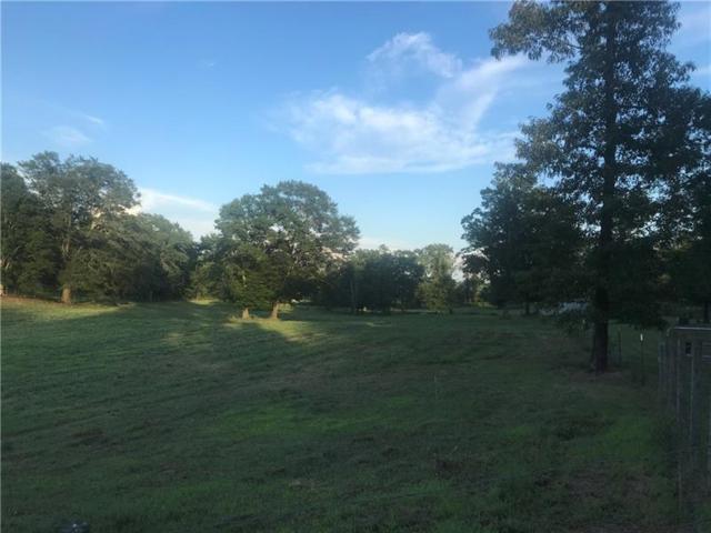 3051 Habersham Circle, Covington, GA 30014 (MLS #6045725) :: Iconic Living Real Estate Professionals