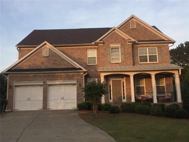 4810 Shiloh Springs Rd, Cumming, GA 30040 (MLS #6045769) :: North Atlanta Home Team