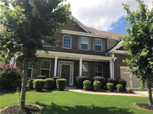 3426 Bridge Walk Drive, Lawrenceville, GA 30044 (MLS #6046102) :: Iconic Living Real Estate Professionals