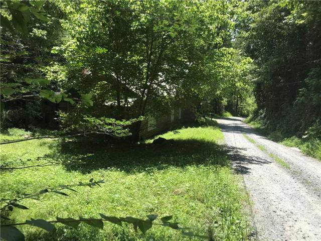 259 Cagle Mill Road S, Jasper, GA 30143 (MLS #6046114) :: Path & Post Real Estate
