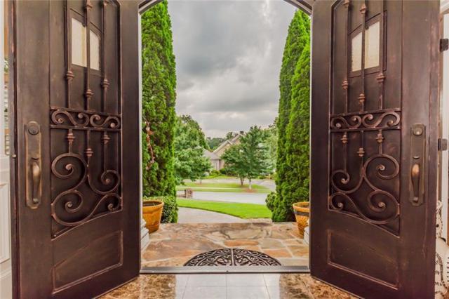 2499 Autumn Maple Drive, Braselton, GA 30517 (MLS #6046313) :: Path & Post Real Estate