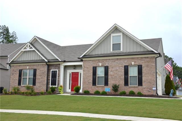 5028 Fellowship Drive, Buford, GA 30519 (MLS #6046361) :: North Atlanta Home Team
