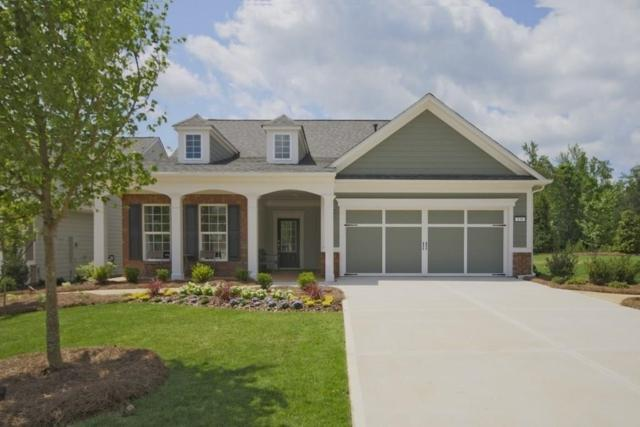 5713 Cypress Bluff Lane, Hoschton, GA 30548 (MLS #6046381) :: Iconic Living Real Estate Professionals