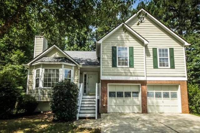 1066 Athena Court, Acworth, GA 30101 (MLS #6046392) :: North Atlanta Home Team