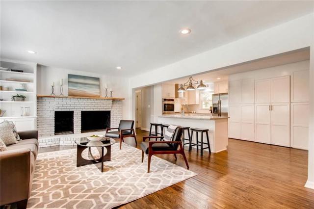 1544 Huntingdon Trail, Sandy Springs, GA 30350 (MLS #6046648) :: Iconic Living Real Estate Professionals