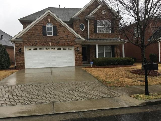 942 Town Square Court, Lawrenceville, GA 30045 (MLS #6046970) :: The Cowan Connection Team